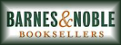 barnes_and_noble_logo_73801