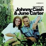 JohnnyCashJuneCarterCarryinOn