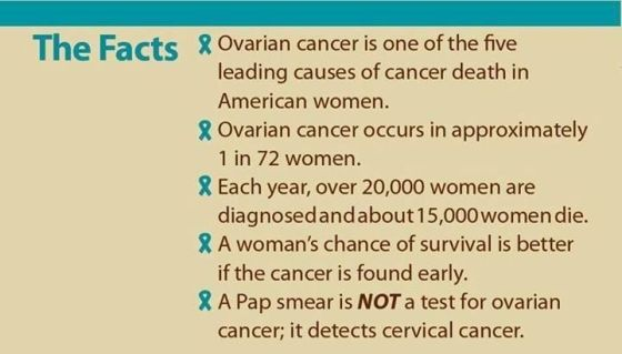 ovariancancer