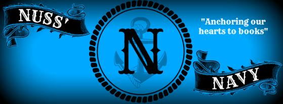 Nuss' Navy