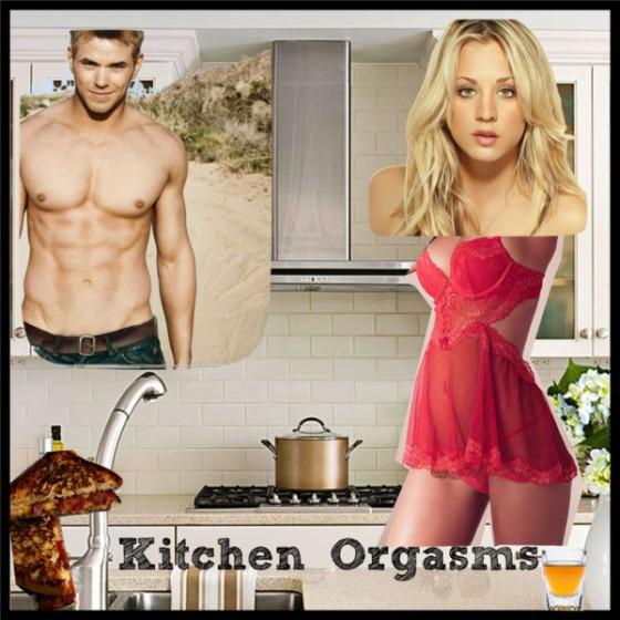 KitchenOs