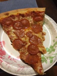 NYCpizza