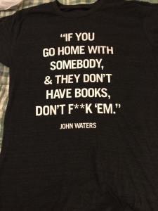 NYCshirt