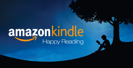 amazon-gift-card-malaysia-ebooks